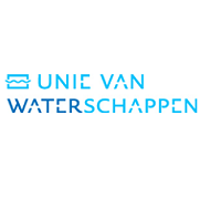 Waterschappen